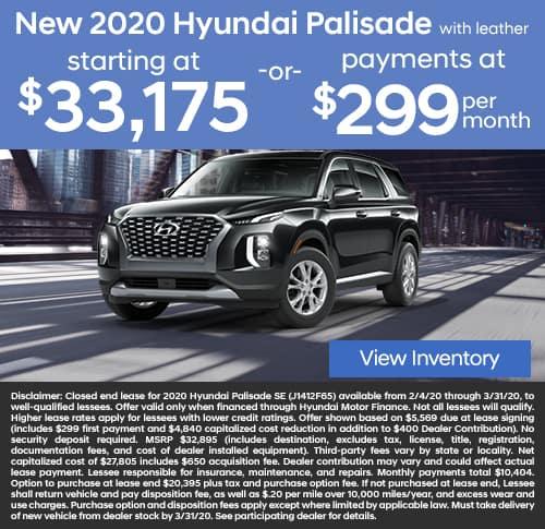https://www.greenwayhyundaiorlando.com/new-vehicles/palisade