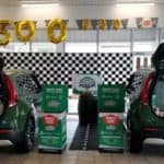 KIA-Sheffield-AL-Helping-to-stop-hunger-can-drive