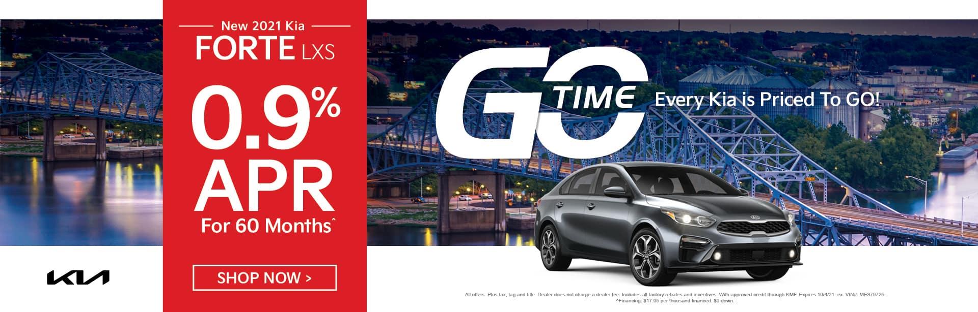 GWK-1831250 Go Time Web Assets Sept 2021 FORTE-1920×614