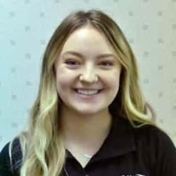 Rhianna Lohmiller