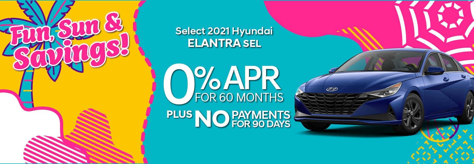 hubfh-0621-243732-Hyundai-June-HP-1800×625