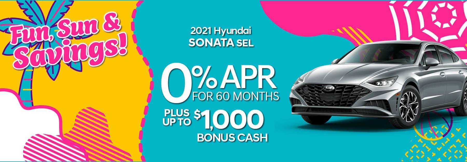 hubfh-0621-243732-Hyundai-June-HP-1800×6252