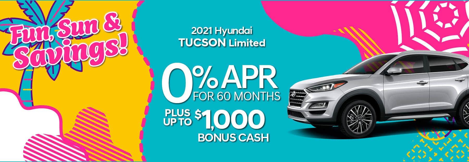 hubfh-0621-243732-Hyundai-June-HP-1800×6253