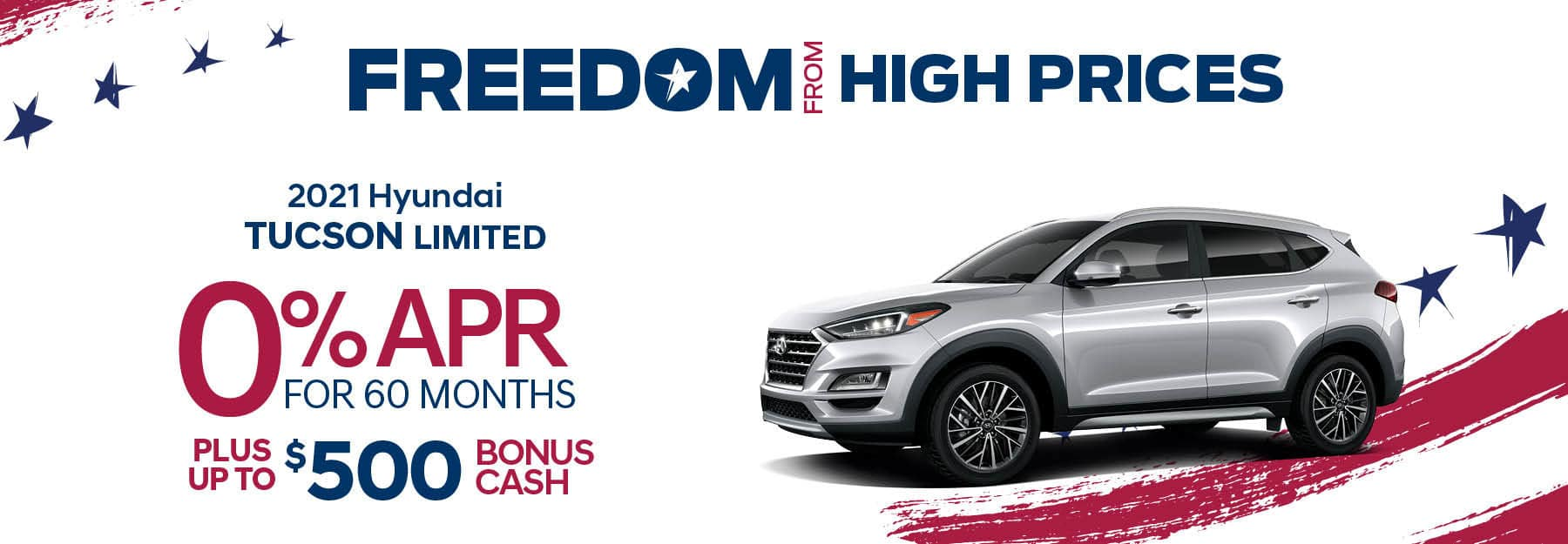 hubfh-0721-244587-Hyundai-July-HP-1800×6252
