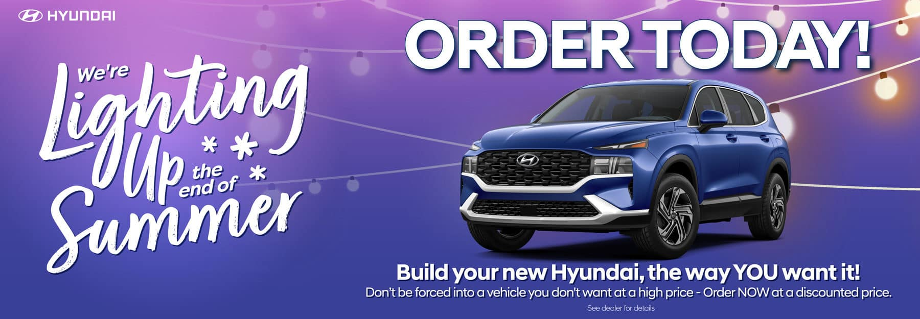 GHFHY-0821-003805-1-Hyundai-September-HPG-1800×6252