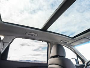 SantaFe_sunroof