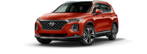 santafe_limited2.0T_trim