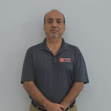 Carlos Verastegui