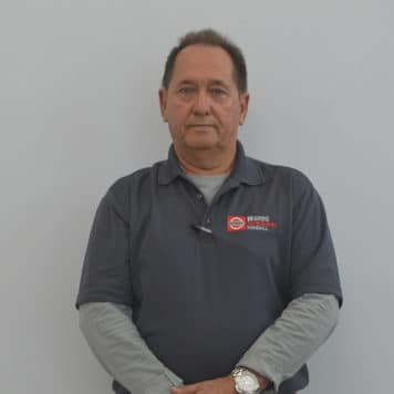Gustavo J Pena Valenti
