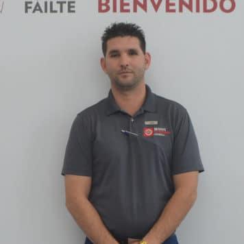 Yamel Perez Perez