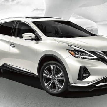 2020-Nissan-Murano
