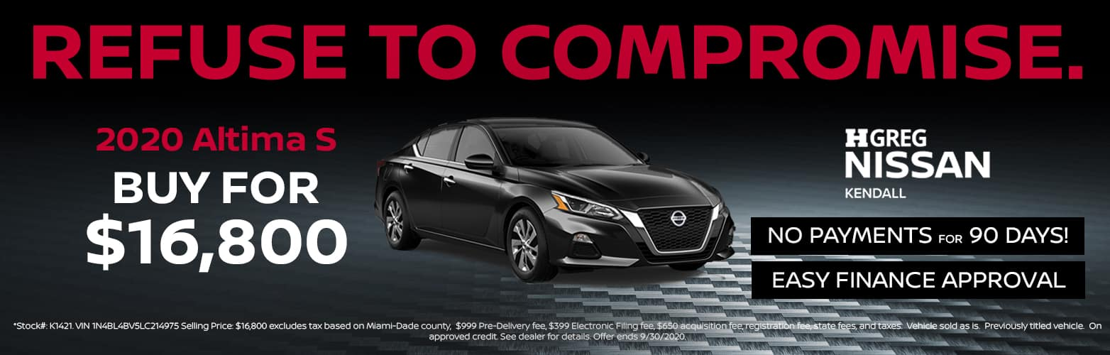 kendall – web banner – buy altima-2
