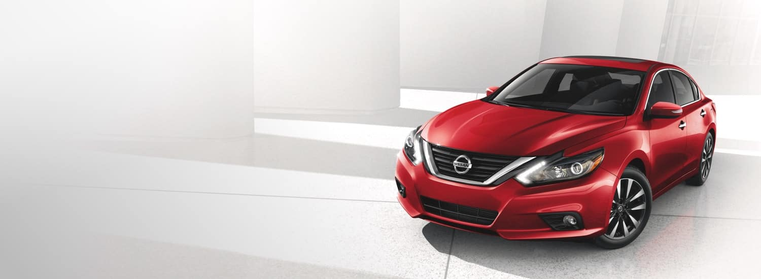 nissan-owners-red-nissan-altima