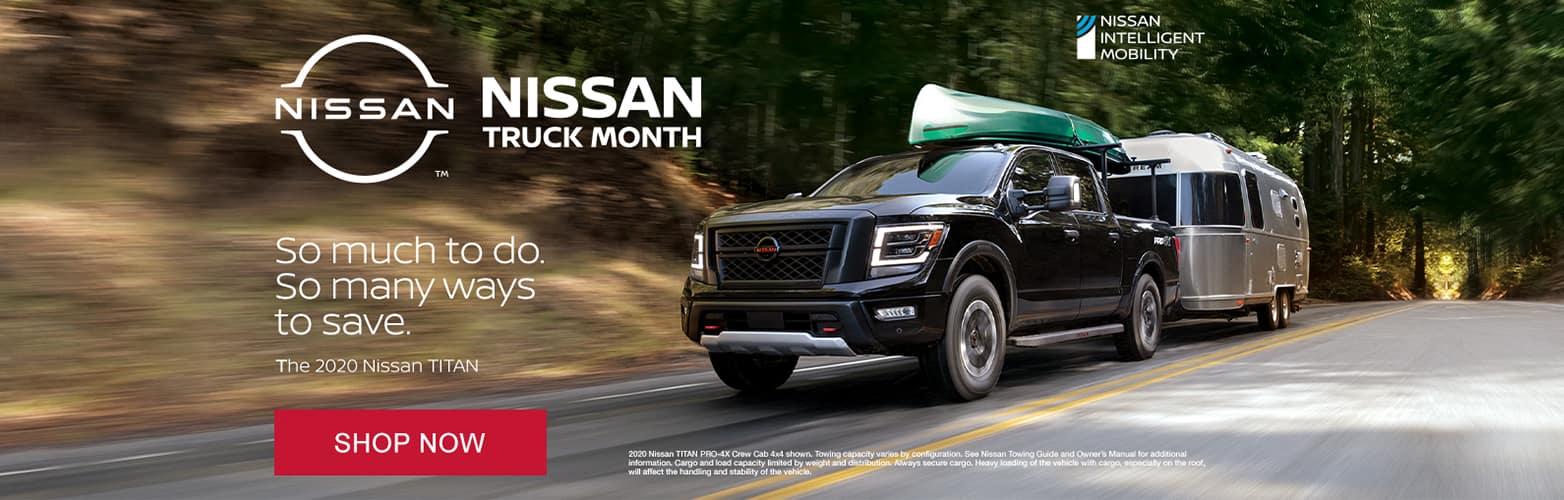nissan truck month – 1564 x 500 – web ban