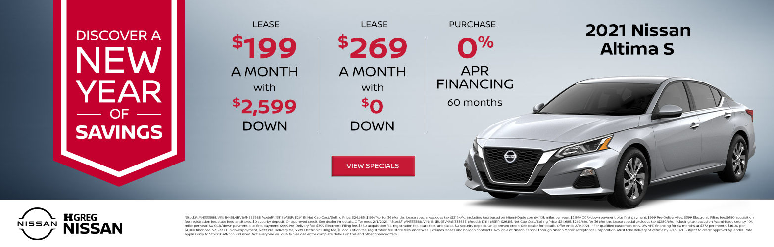 Kendall_Jan_Special_2021Altima_Banner_1564x500