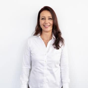 Elena Victoria