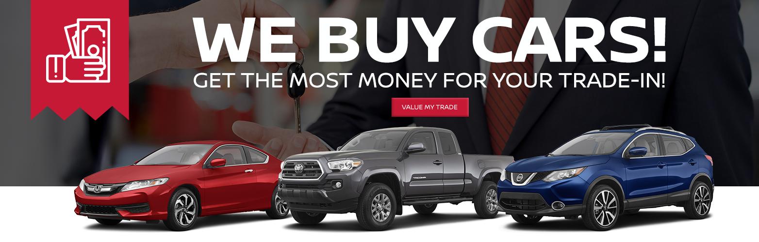 We_Buy_Cars_1564x500