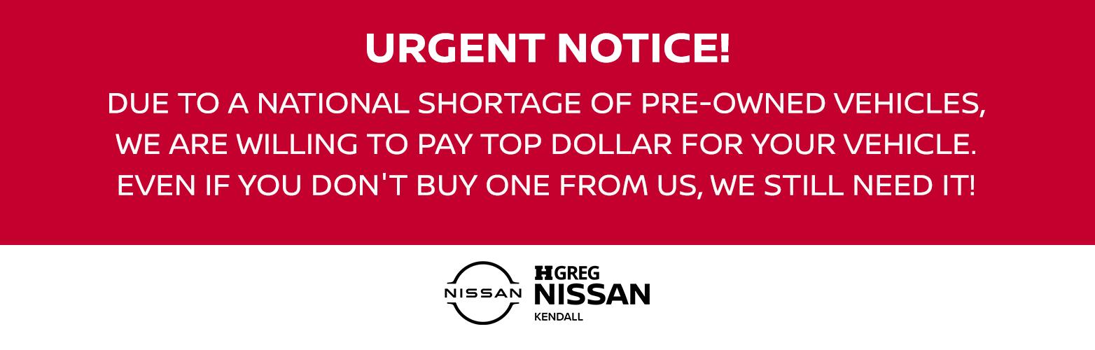 urgent_notice_Kendall_1564x500