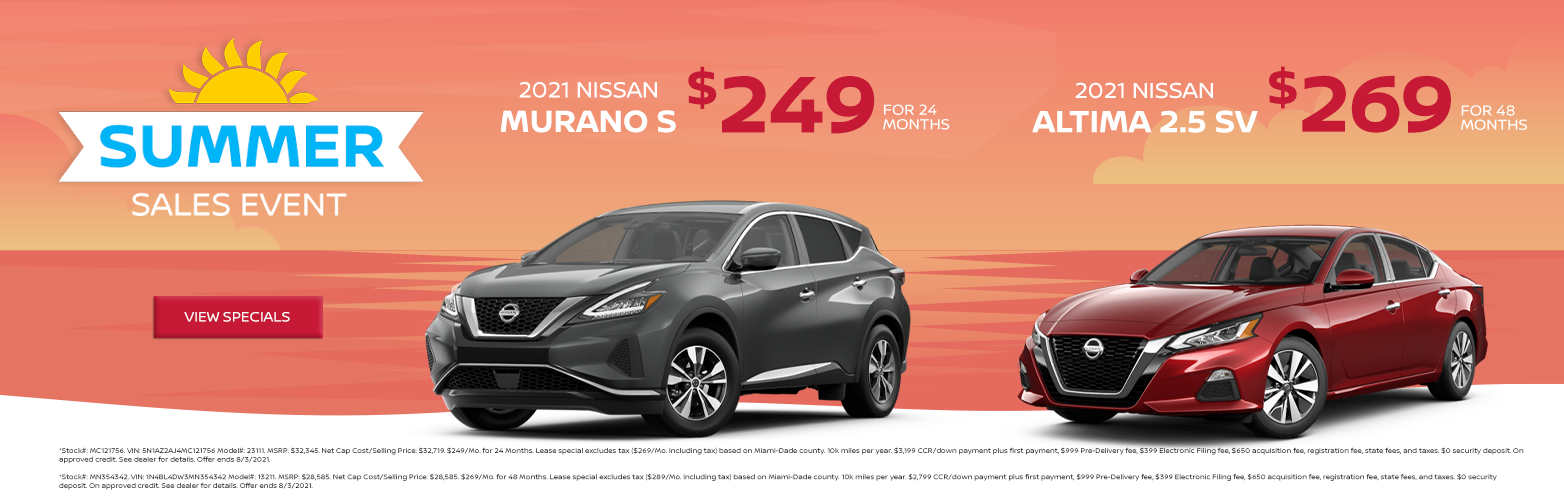 Kendall_July_Special_21Murano_21Altima_Banner_1564x500_update