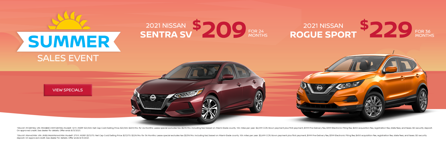 Kendall_July_Special_21Sentra_21Rogue_Banner_1564x500_update