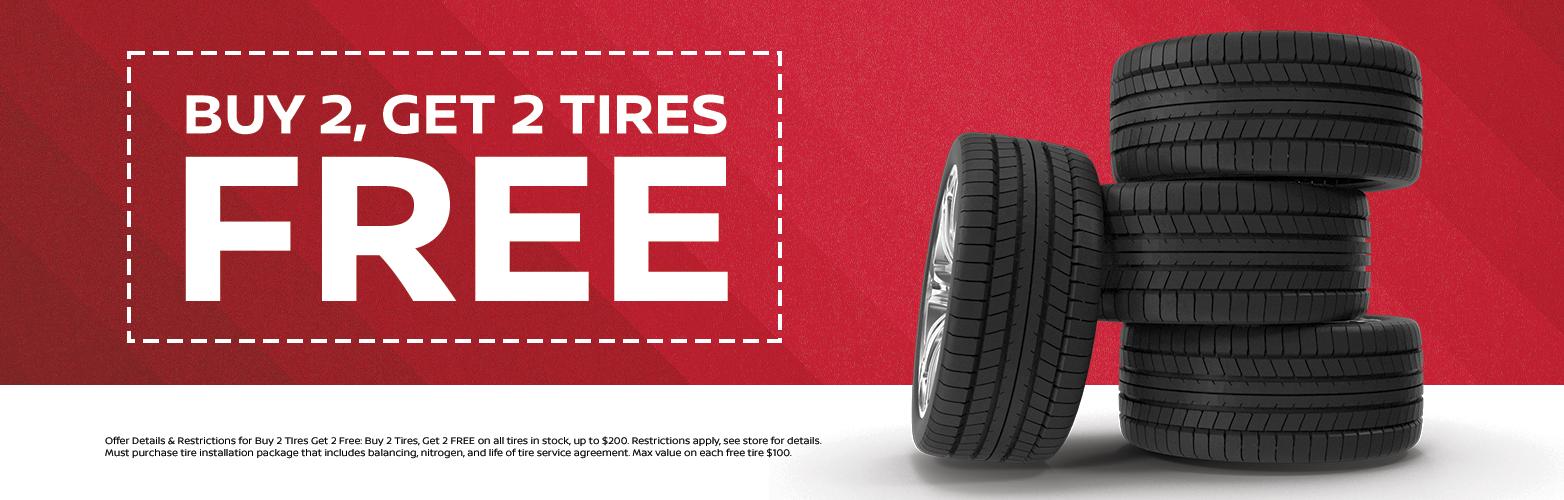 Buy2Get2 Tires NissanKendall 1564×500