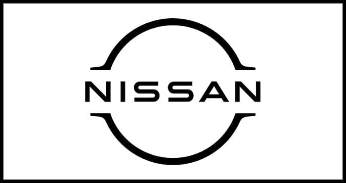 New EV Models HGreg Nissan Kendall