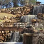 Explore Wichita Falls