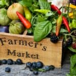 Best Farmers Markets to Visit in Fort Worth, TX