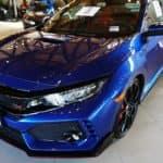 Hoehn Honda | Hoehn Motors Inc