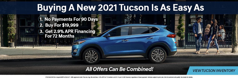 HNHO81499-01-Tucson-Creative-Slide