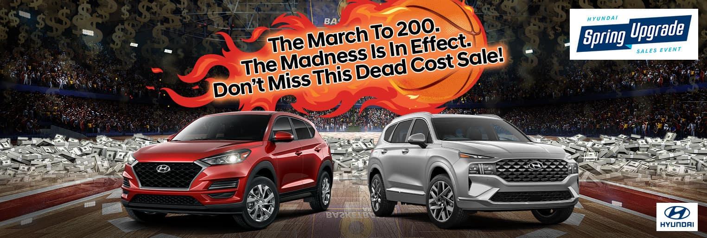 HNHO84514-01-March-Madness-Assets-Slid22er