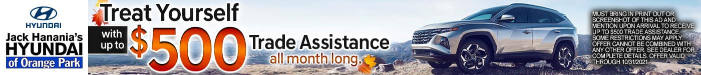 HNHO90270-01-October-2021-Web-Campaign-SRP