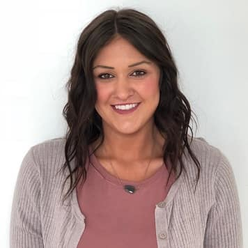 Justine Neeley