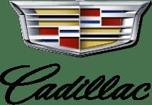 Jeff Schmitt Cadillac