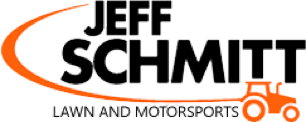 Jeff Schmitt Lawn & Motorsports