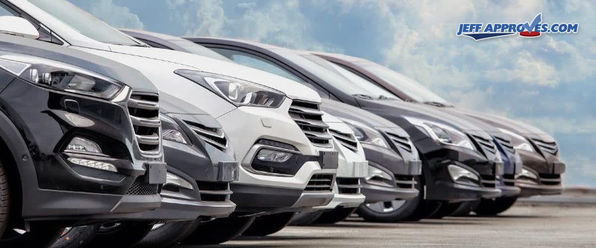 Used Cars Middletown OH