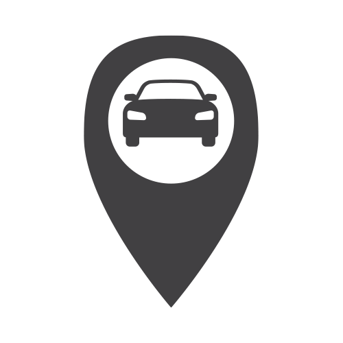 Icons_Delivery