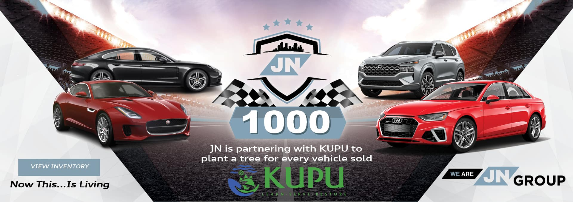 JNGroup_Race1000Assets_Feb21_19250