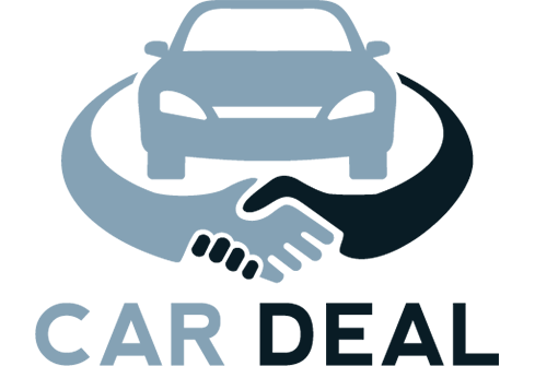 car deal icon