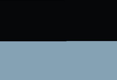 car search icon