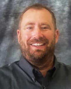 Randy Weber