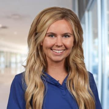 Adrienne Hoar