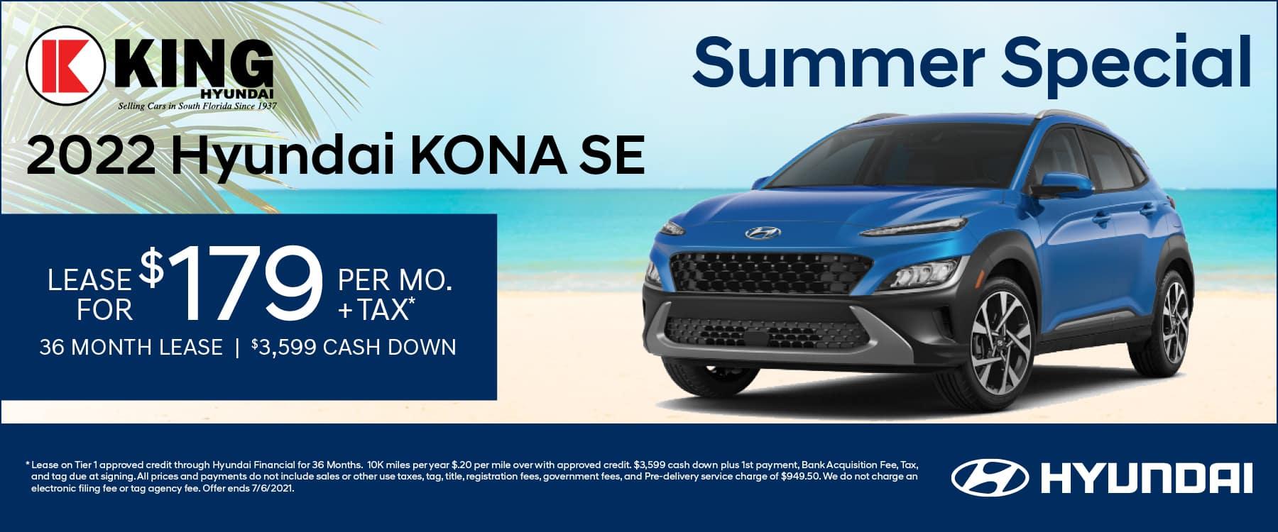 KNH-213253 King Hyundai June Lease 1800×750 Kona SE