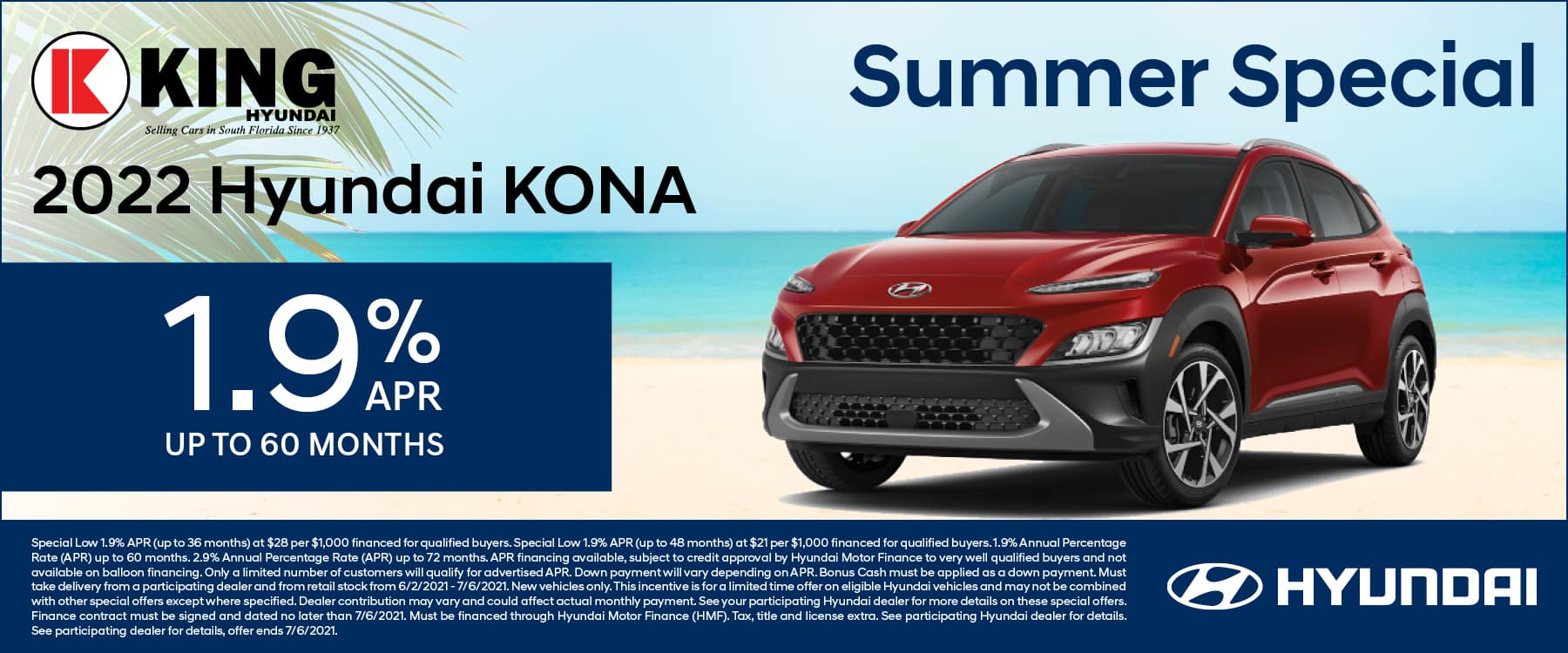 KNH-213253 King Hyundai June Banners 1800×750 Kona APR