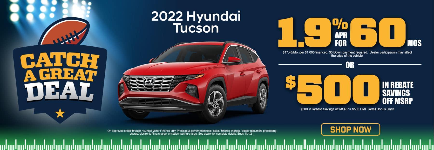 KNH210921_1800x625_Tucson