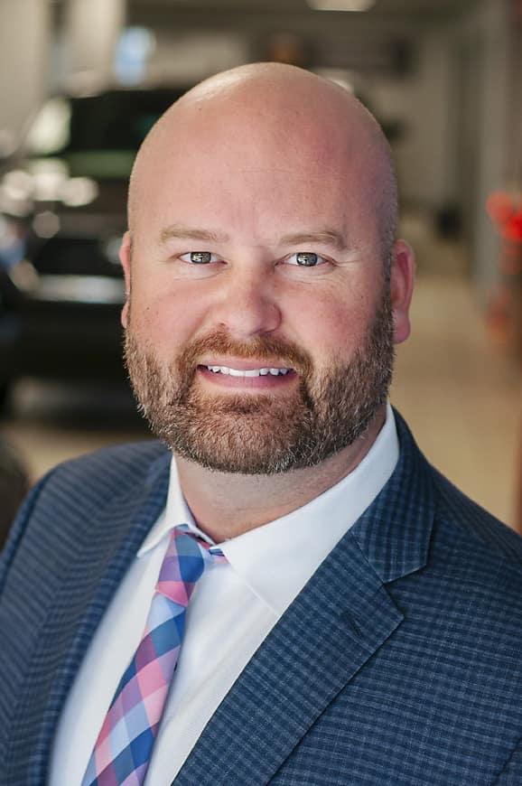 Matt Szabla