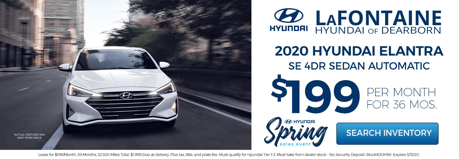 1800x625 HyundaiBanner NEW Elantra