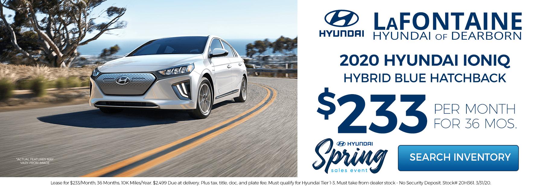 1800x625 HyundaiBanner NEW Ioniq