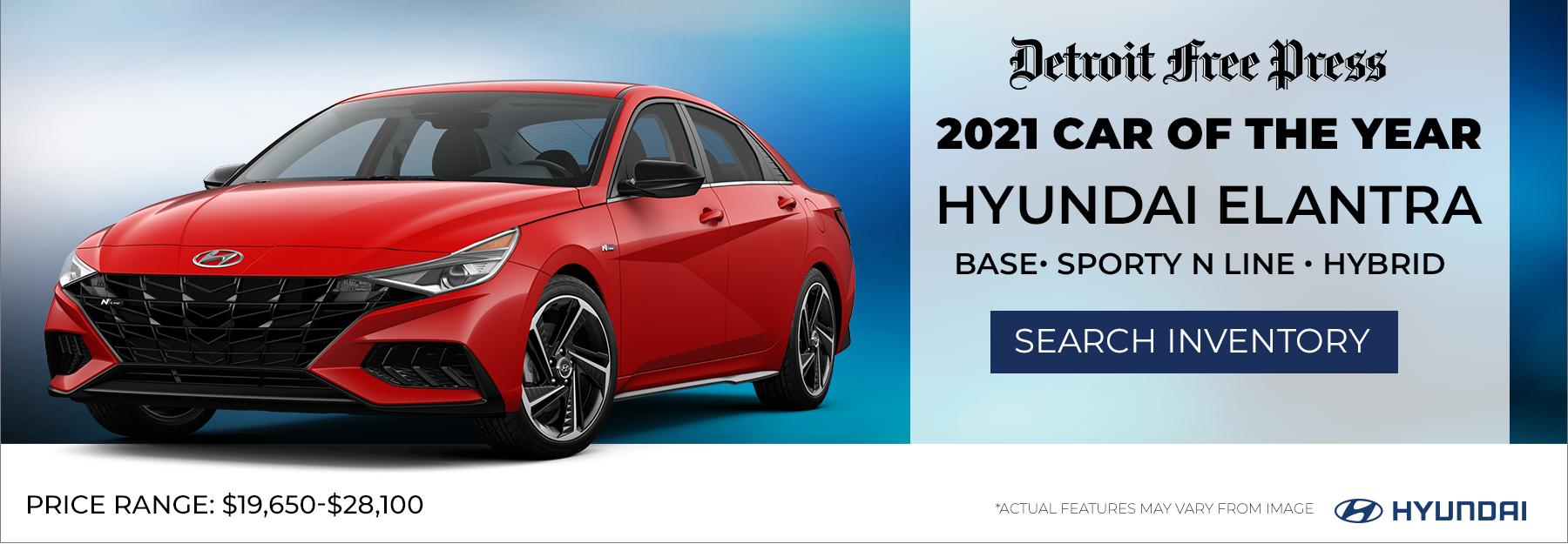 1800x625_Hyundai_LeaseBanners_ElantraBanner