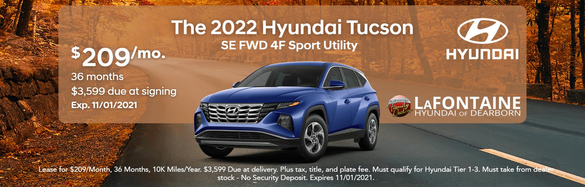 2022_Hyundai_Tucson_SE_Wed Oct 13 2021 13_04_34 GMT-0400 (Eastern Daylight Time)